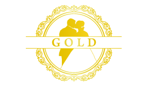 gold-joinpage-logo